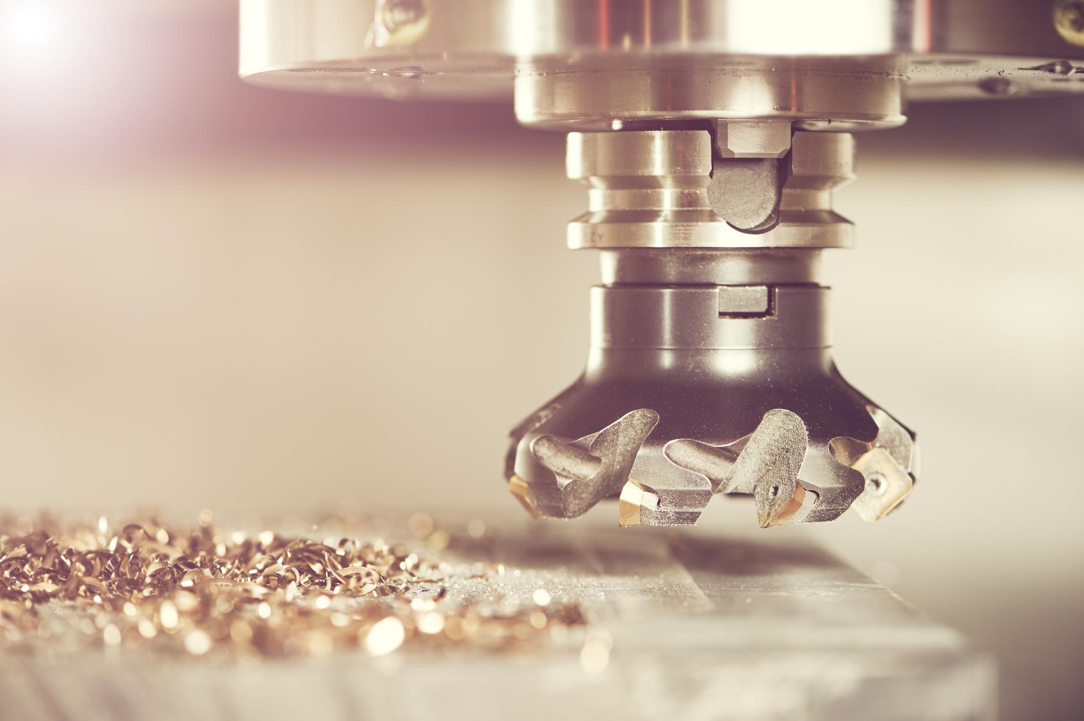 Codice disciplinare ccnl industria metalmeccanica for Ccnl terziario distribuzione e servizi