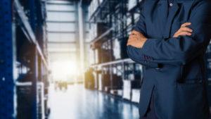 CCNL Dirigenti Aziende Industriali
