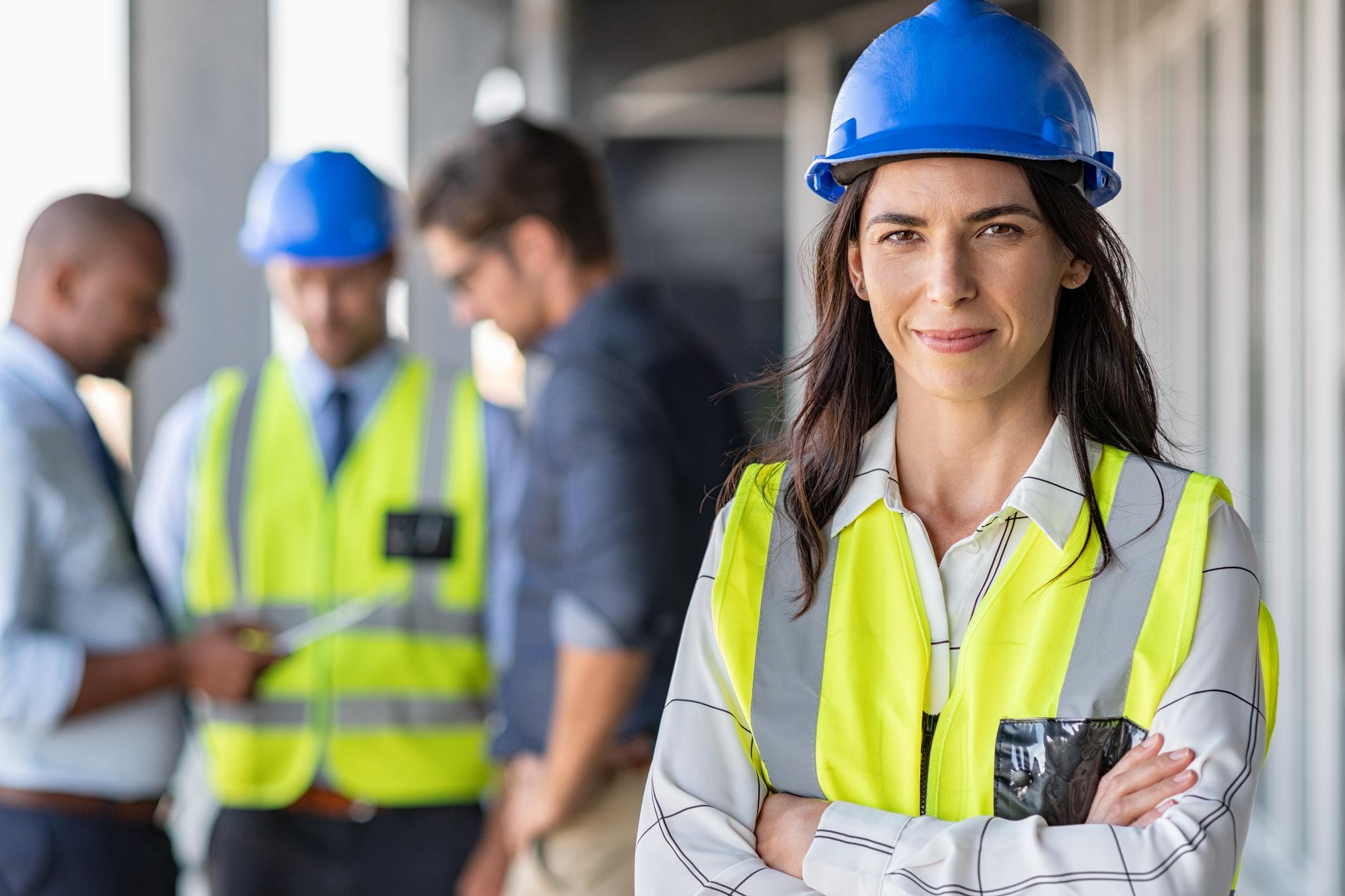 Conguaglio prestazioni erogate ai lavoratori