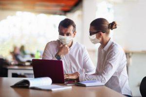 Legge di Bilancio 2021: novità in materia di lavoro