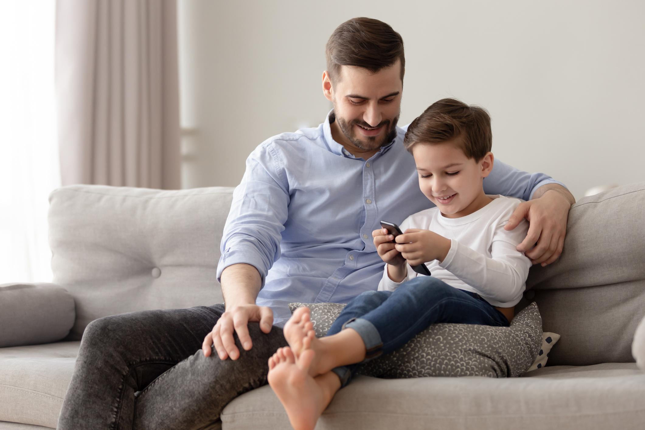 Assegno temporaneo per figli minori 2