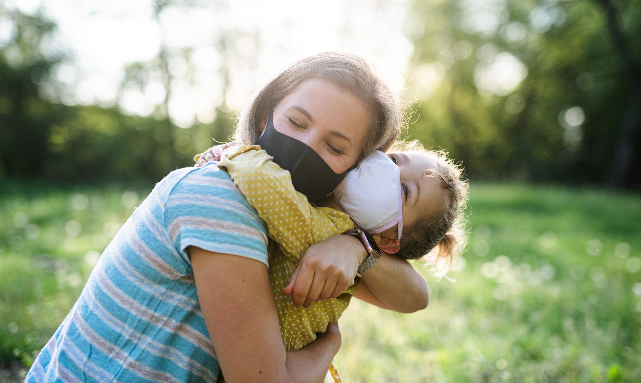 Assegno temporaneo per figli minori 1